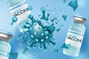 covid_vaccin
